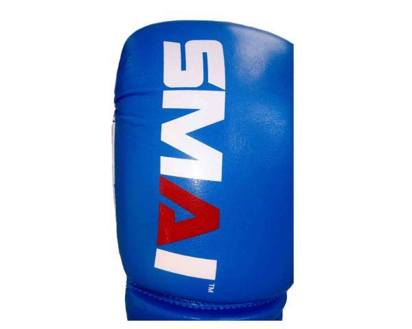 guantes de boxeo smai