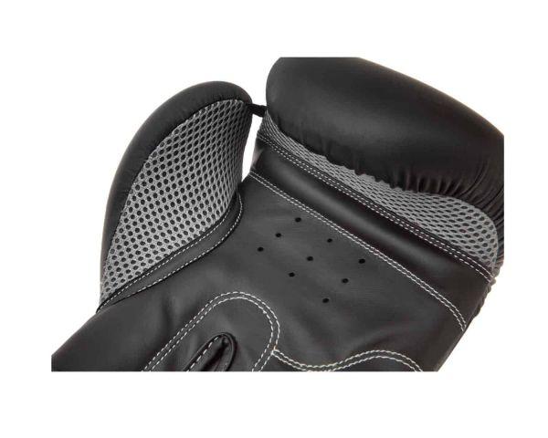 guantes d eboxeo