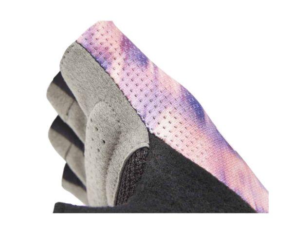 guantes fitness reebok