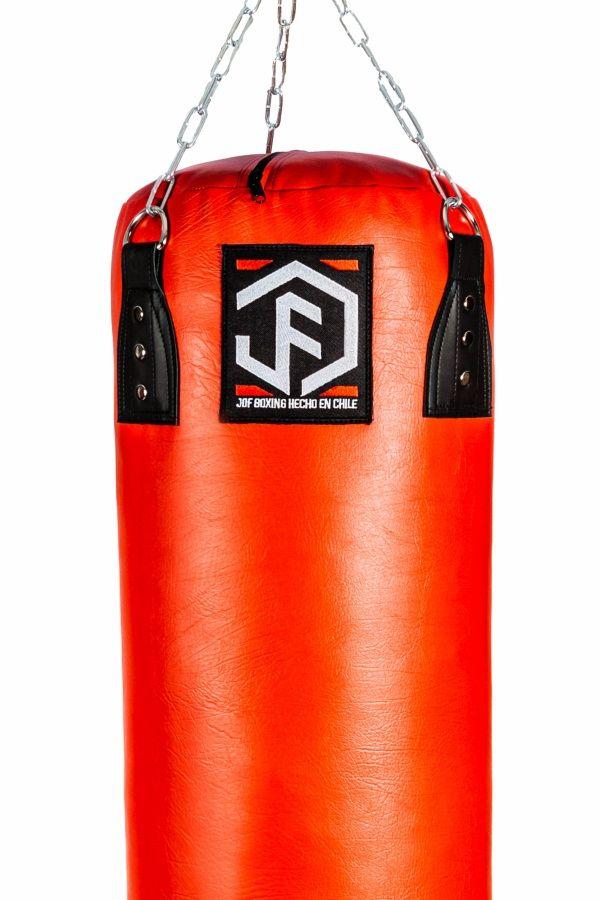 saco de boxeo 100 cm