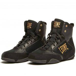 zapatillas de boxeo