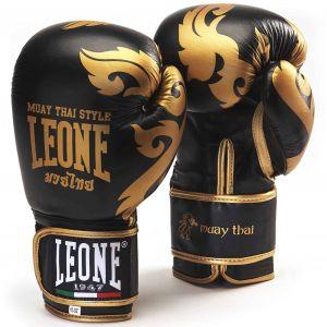 guantes muaythai Leone