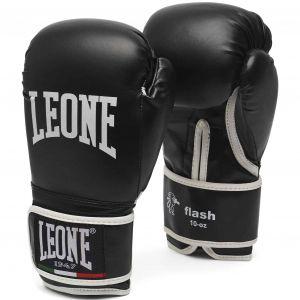 guantes boxeo leone flash