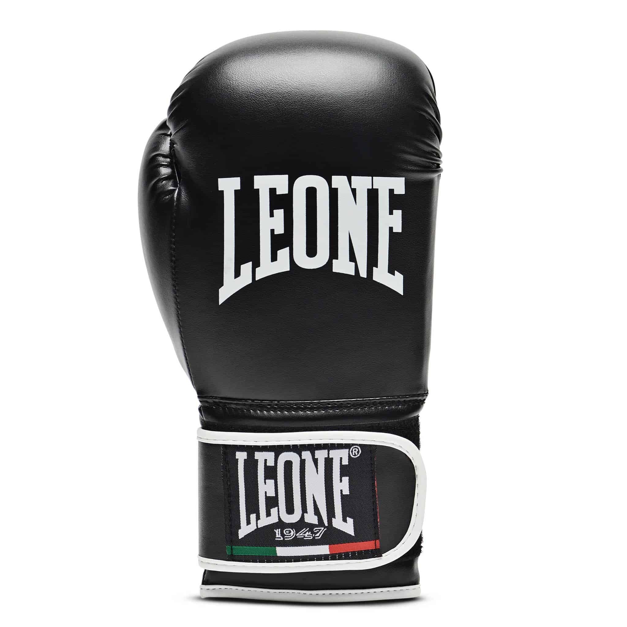 guantes de boxeo principiantes
