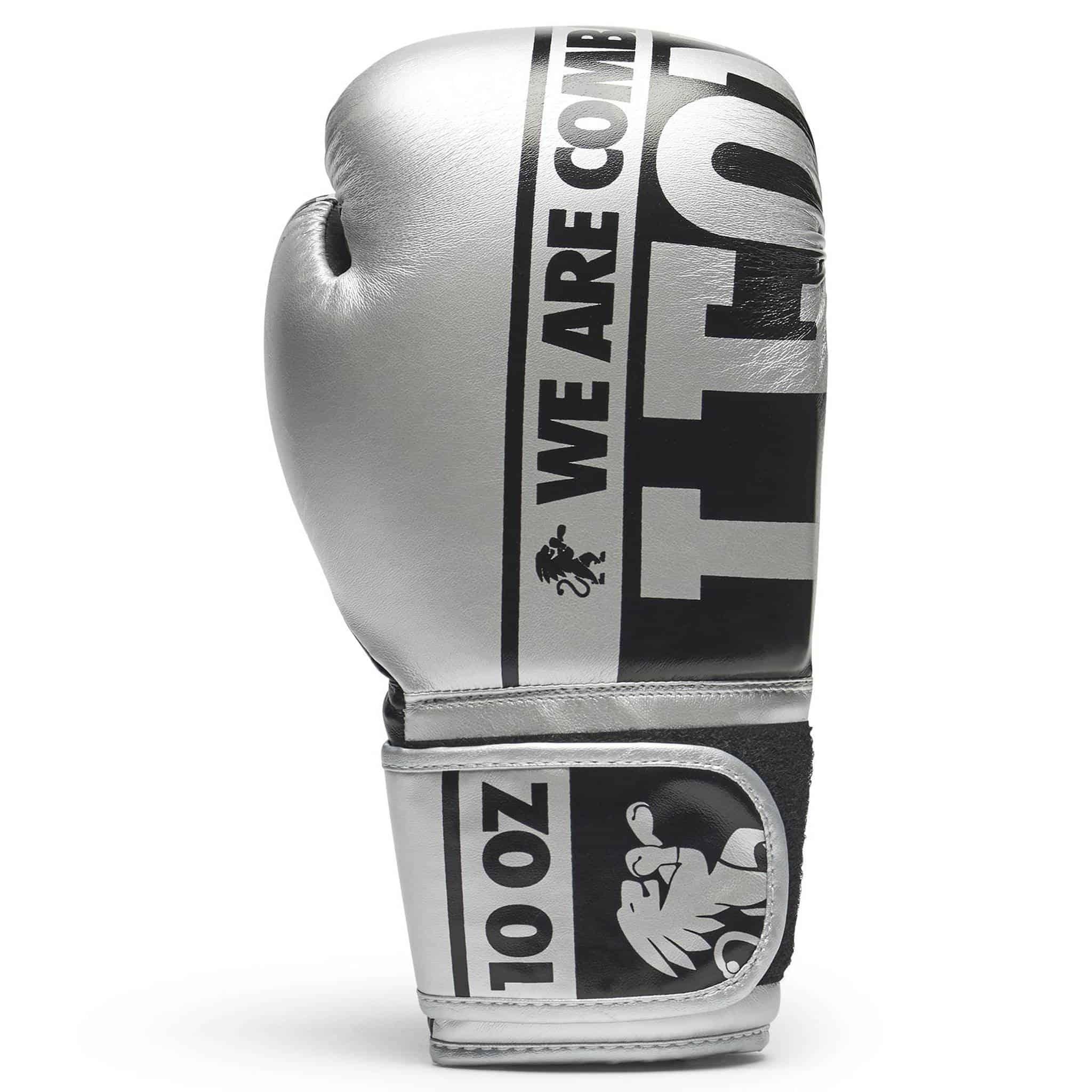 guantes boxeo nexplosion
