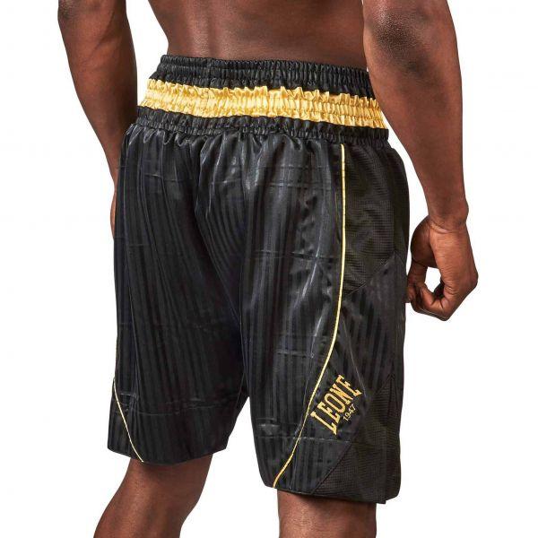 short boxeo hombre