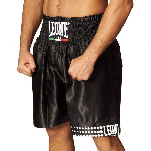 Short boxeo leone