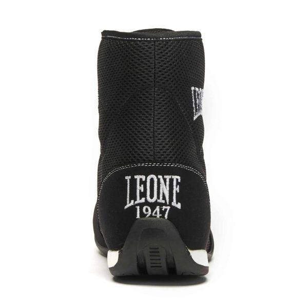 zapatillas boxeo