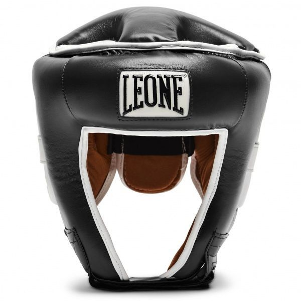 cabezal boxeo