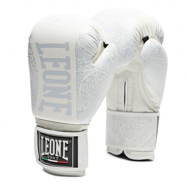guantes boxeo new maori