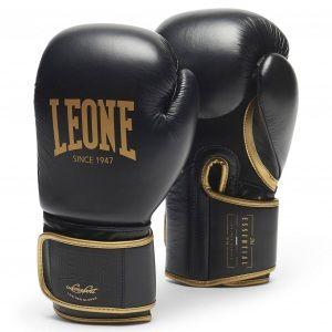 guantes boxeo essentials