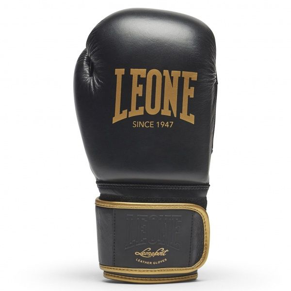 leone essentials