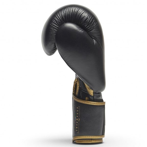 guantes boxeo leone