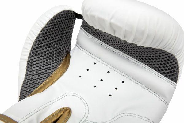 guantes boxeo reebok