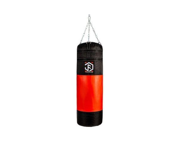 saco boxeo 100 cm