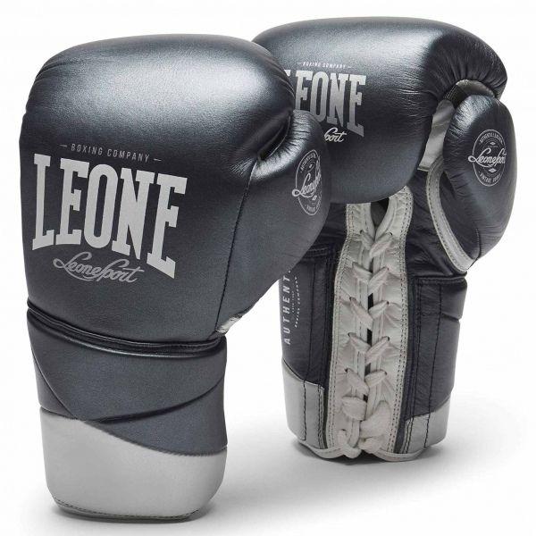 guantes boxeo leone authentic,guantes boxeo leone,guantes boxeo profesionales Guantes boxeo Leone Authentic GN106L variable
