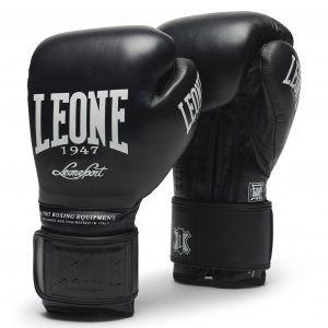 guantes boxeo leone the greatest
