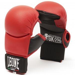 guantes karate