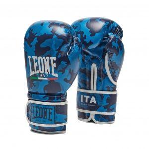 guantes boxeo leone italia